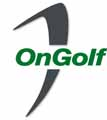 golf_logo-fares-gross-120
