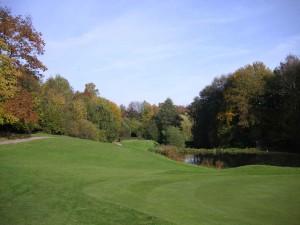 Golfclub Hubbelrath